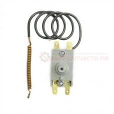 термостат бойлера (100310) Защитный терморегулятор SPC для бойлера ATT, Timberk, Oasis 105°C