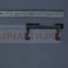 Крючок СВЧ САМСУНГ ( DE64-02430A) MCW411SA (12 см)(95cr00)