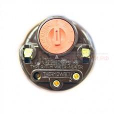 термостат водонагрев (3412105) Терморегулятор Аристон стержневой RTM 15A 70°C