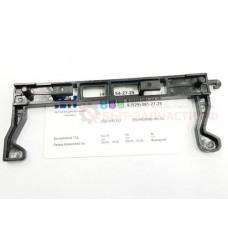 Крючок дверцы СВЧ (DE64-00264A) Самсунг CE118KFR (13,5 см),