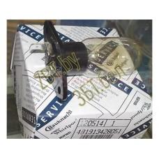 Лампочка СВЧ (311360) 25W-240v, зам.481913488151
