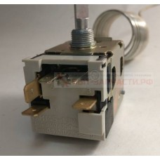термостат х-ка НОРД (ТАМ145) НОРД, 5 клемм, там133,1,3м, тесх014