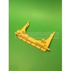 держатель (VAC900SA)- суппорт мешка пылесоса SAMSUNG DJ61-00935A (ДЕРП000)