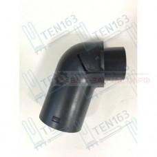 наконечник шланга пылесоса LG (PL101)