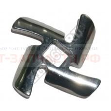 Нож скарлет, враун, панасоник, витек(9мм) MK-G20/30/38/8710 ,ножм002