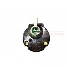 Термостат водонагрев (181395) стержневой RTS 67°С/72°С с ручкой