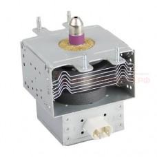 магнетрон свч САМСУНГ (OM75P(20)ESGN, FQ15T002\BWT, малайзия, ОРИГИНАЛ