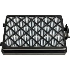 фильтр пылесоса САМСУНГ (DJ97-01670B) HEPPA, 8830