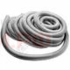 шланг пылесоса D=32\40мм (1,7 м) без колец (ШЛАТ007)