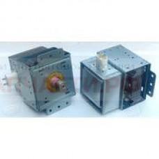 Магнетрон СВЧ LG (2M214-39F) без наклейки , с отвертс под крючки, 2m211a-m1,2M214-01TAG, зам. 2M214-39F*, 2B71732G, MCW360LG2M214-39F (кх-0001665