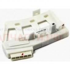 Таходатчик двигателя LG ( 6501KW2001A) MTR100LG LG (прямой привод) низкий , 6501KW2001A, 6501KW2001J(