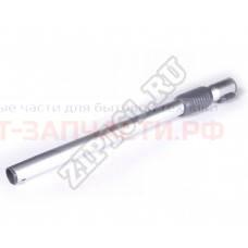 труба пылесоса LG (AGR73774309) 35 мм, телескопич. аллюм (шлат037)