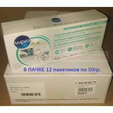 средство антинакипин WPRO (ИТАЛИЯ) (385523)
