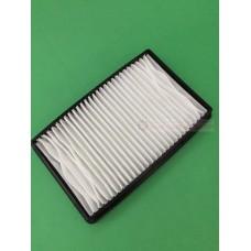 фильтр HEPA пылесоса САМСУНГ (DJ97-00788A), выходной, SC5400 зам. DJ63-00433A, филп037