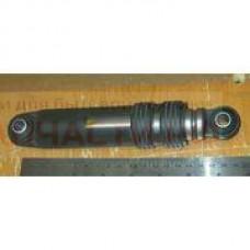 Амортизатор 150N (12ph03) L=170-230mm, CIMA ,зам. Merl-050562, 12ph00, SAR001PH, WK201, PH5001
