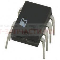 TNY 266PN автономный коммутатор IC Power DIP-7 (DIP-8) TNY266PN