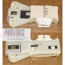 Блокировка люка ИНДЕЗИТ (INT005AR) (контакты 2-3-4) METALFLEX, W105TX, ZV-446 , зам.OAC085194, `AR4426, WF250, 08me01 (КХ-0006723)