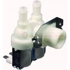 Электроклапан 2Wx90 ( VAL121UN) 'ELTEK-Италия, ( крепл метал) зам.481981729327, 62AB310, `AV5203