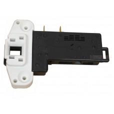 Блокировка люка AEG (INT004AE)