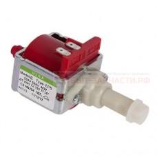 насос (00757496) водной (для моющего пылесоса) 00757496