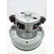 Двигатель для пылесоса Samsung, 1800W, VAC045UN.R